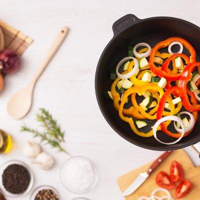<h4>Raclette-Service</h4>