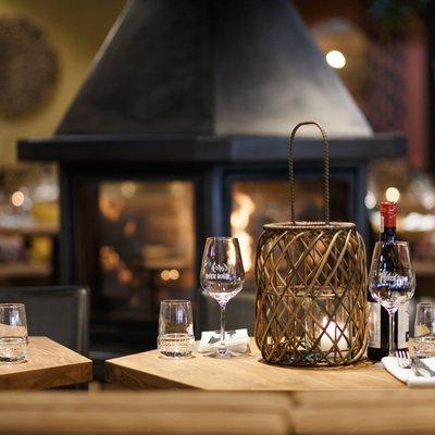 """<h4>Restaurant Moto</h4>  <p><a class=""""btn btn-green"""" href=""""/de/ubernachten/safari-resort/restaurant-moto"""">Mehr entdecken</a></p>"""