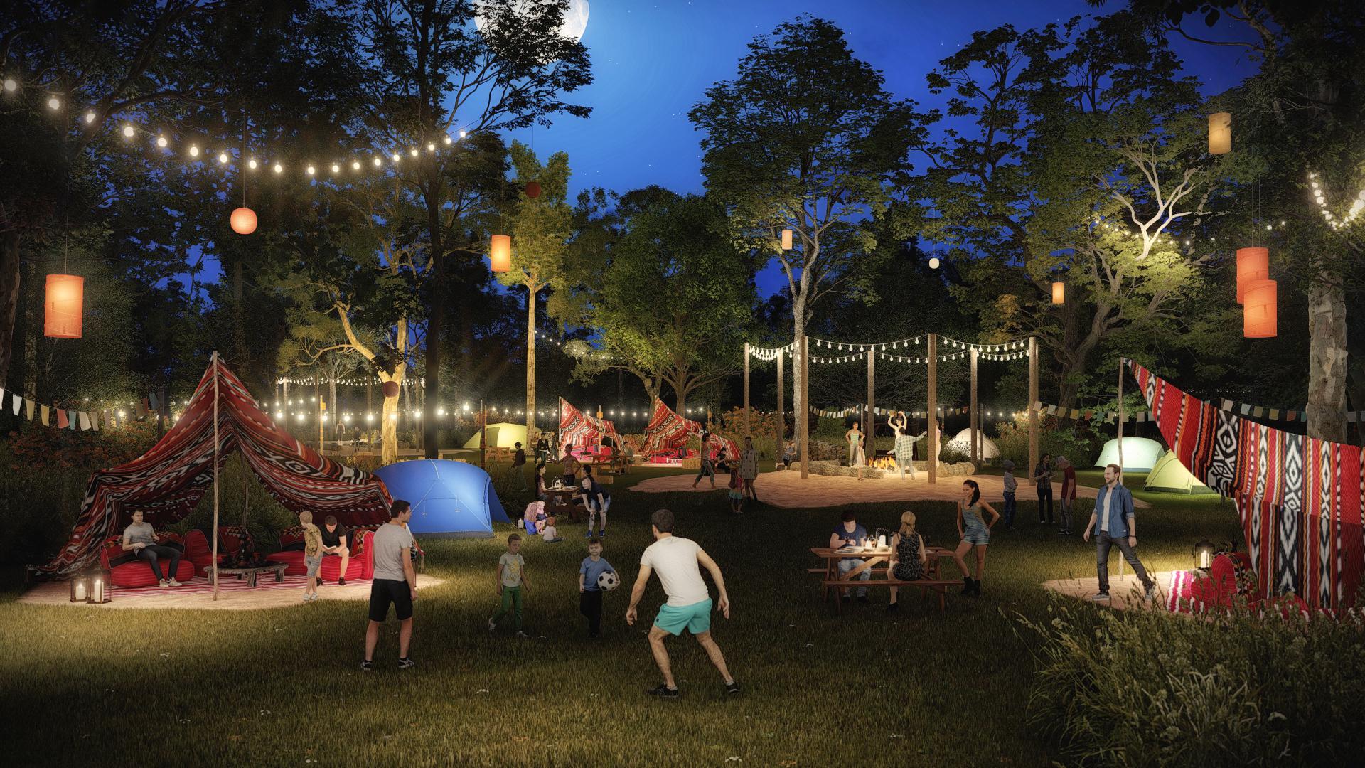 visual-belevingscamping-vakantiepark-dierenbos-2.jpg